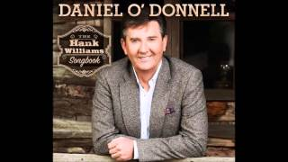 A Mansion On The Hill Sung By Daniel O