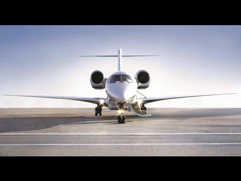 Think Dutchess for Aviation