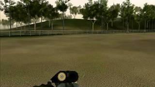Deer Hunter 2005 Gameplay