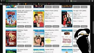best torrent website to download HD movies killedProduction1