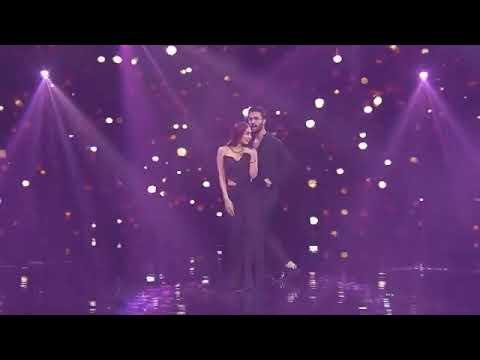 Download Raghav Juyal romantic dance video India's best dancer