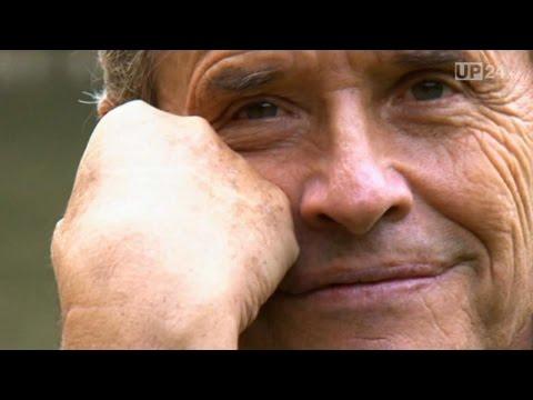 Jacky Ickx - die Legende