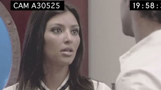 "Kim Kardashian Appears On ""The Hills"" In Rare MUST-SEE Clip! Mp3"