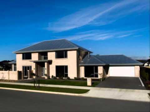 ตัวอย่าง บ้าน ไม้ สอง ชั้นTel 0958289099