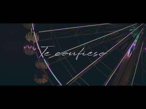 Te confieso - Camila / cover by CaÉm-G