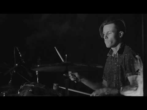25,000 + hectares LIVE Studio Session