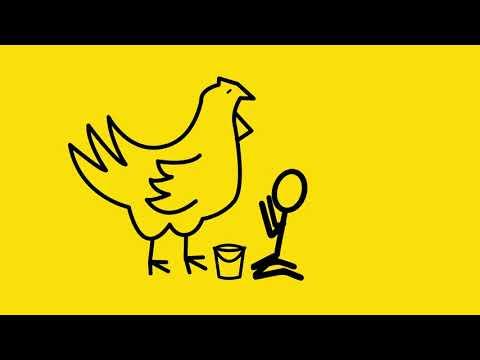 Chicken Week - PAK'nSAVE Supermarkets