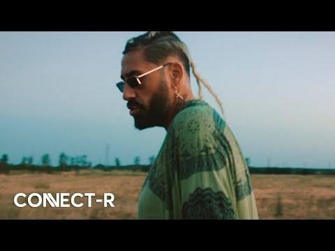Смотреть клип Connect-R - Rude Boy