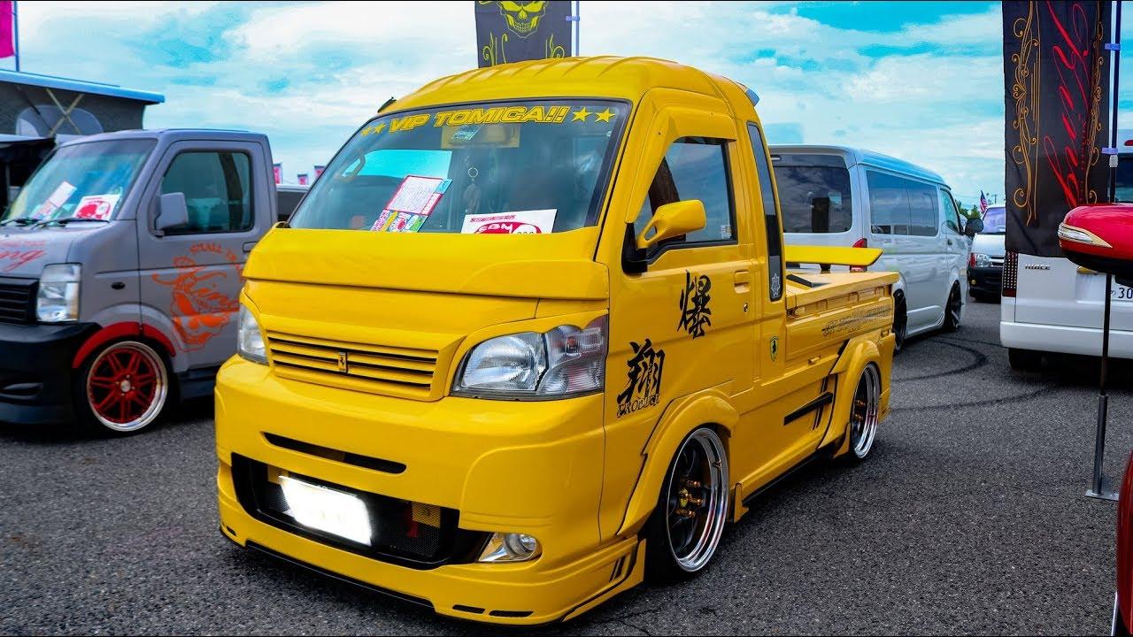 トラ ダイハツ 軽 【公式】ハイゼット トラック