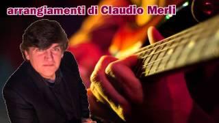 il pescatore di perle - Claudio Merli
