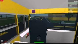 volvo180's ROBLOX vidéo