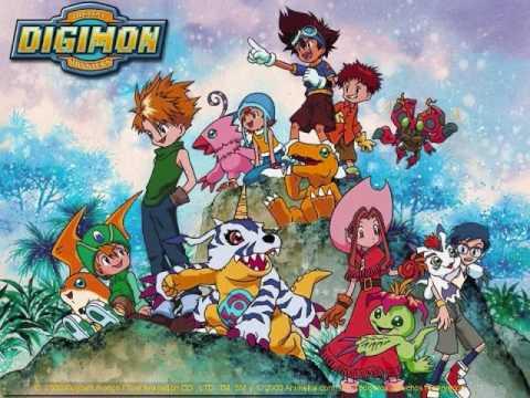 Digimon Soundtrack - Bolero - Short Version - Maurice Ravel