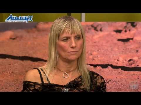 Runners & Bikers Italian Live Sport 2° Intervista TV - LABLU