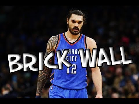 "NBA ""Brick Wall"" Screens/Picks"