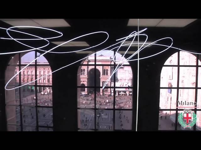 Museo del 900, Italo Rota ti guida (3° di 4)