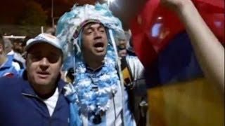 Сборная Аргентины выиграла у Нидерландов по пенальти (новости) http://9kommentariev.ru/