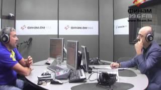 видео Долгосрочное инвестирование в акции