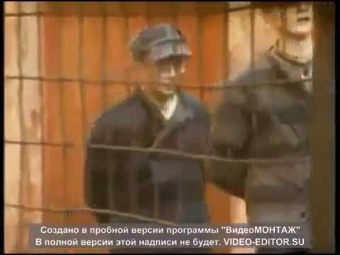 Аркадий Кобяков - А ты сиди ( Arkadij Kobyakov )