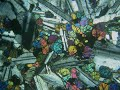 Thin section 3