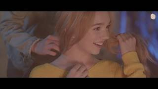 Ruby Jay - Young Love (Official Music Video)
