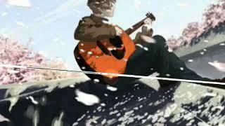 Linkin park - Numb на руском... Аниме слайд-шоу