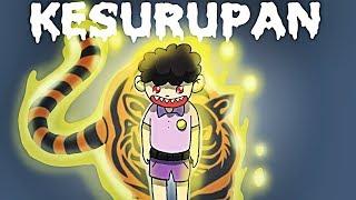Download Video Kartun Lucu - Wowo Kesurupan - Wowo dan teman-teman #koplakdokars MP3 3GP MP4