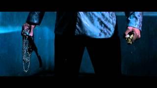 Ninja Assassin - Trailer