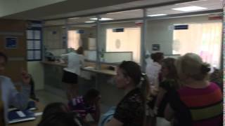 видео Порядок регистрации РРО
