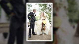 свадьба Леонид и Катя 06.08.11