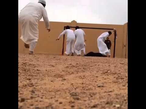 تحشيش سعودي غير طبيعي هههه مقطع مضحك Youtube