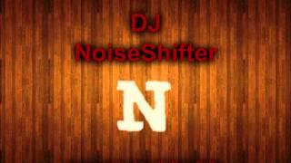 LMFAO ft. Nirvana & Sandro Silva - Smells like party rock epic ( DJ NoiseShifter Remix)
