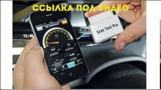 Кузовной ремонт и покраска автомобилей цены