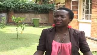 Repeat youtube video Kansiime Anne wary of games kids play MiniBuzz