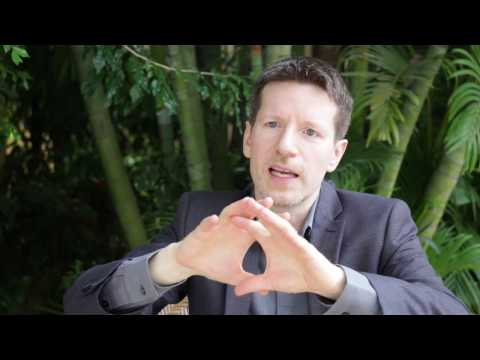 Rice Fisheries Interview With Blake Ratner, WorldFish