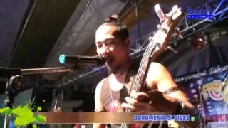 Download Mp3 Joni Kemon - Generasi Terbuang - Pestol Community 2016 - The Bontot Records