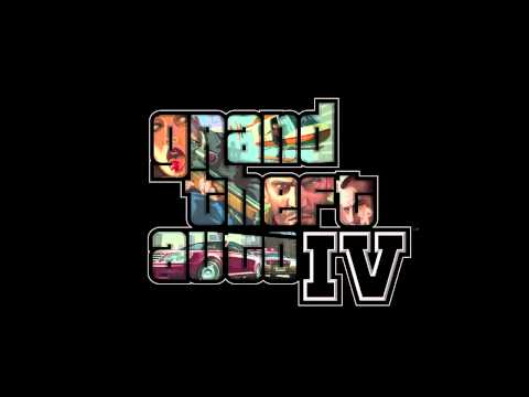 Lovely VGM 448 – Grand Theft Auto IV – Soviet Connection