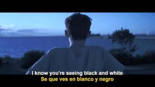Video Troye Sivan - Blue ft. Alex Hope (Lyrics - Sub Español) download MP3, 3GP, MP4, WEBM, AVI, FLV Januari 2018