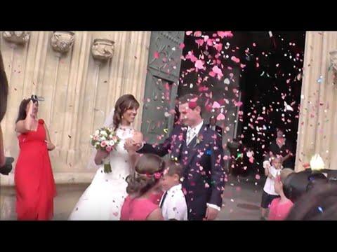 Hochzeitsfilm erstellen lassen  cuttigo  Hochzeitsvideo