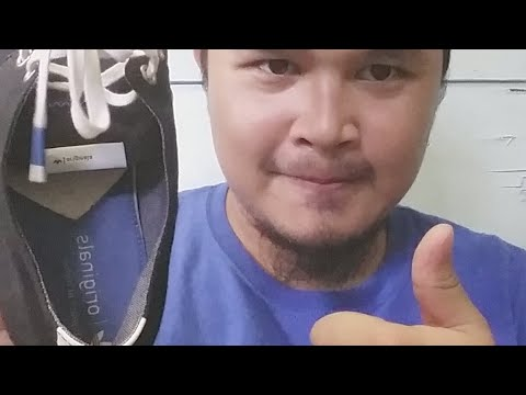 #BidForMeChallengeLIVE   Adidas ORIGINALS Size 8.5US