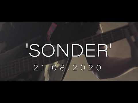 Sonder - Teaser