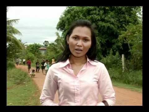 I'm glad to be midwife.flv