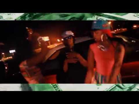 "100Block_Bandits ""Get It"" [Official Video]"