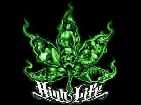 SPM - Marijuana