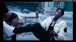 "NBA YoungBoy - ""Lil Top"" (Official Instrumental) [Prod. By Bj Beatz x Hagan x Khris James]"