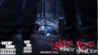 Hopsin - Fuck a Record Deal (Prod. By Jordan)
