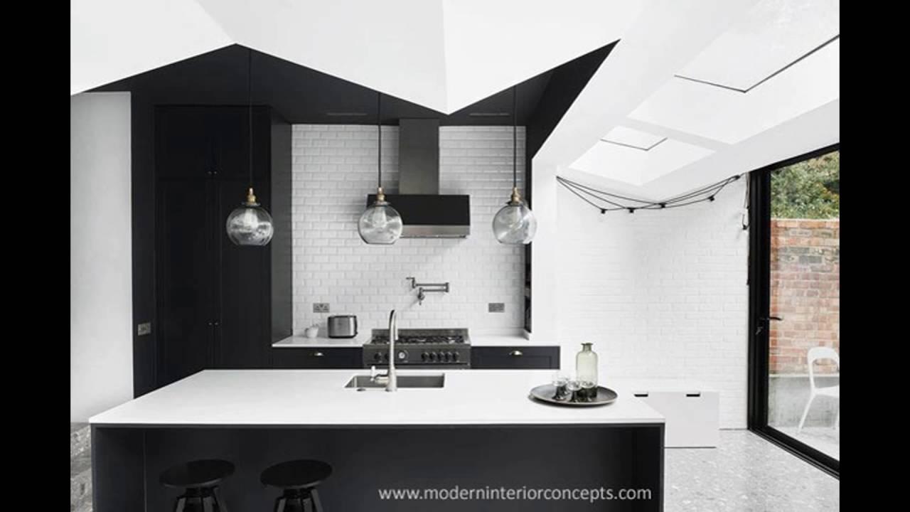 kitchen interior designers in chennai modular kitchen modern