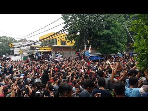 New Pallapa Live Jatinegara