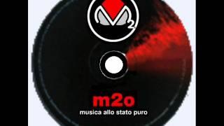 04.Dj Nick - Feel The Fire.mp3