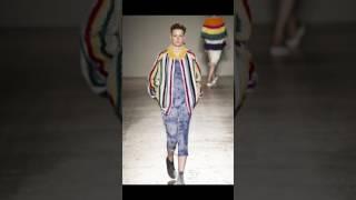 видео Модные жакеты 2015 весна