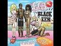 Lil B - Black Ken (FULL ALBUM/MIXTAPE) #BASEDGOD